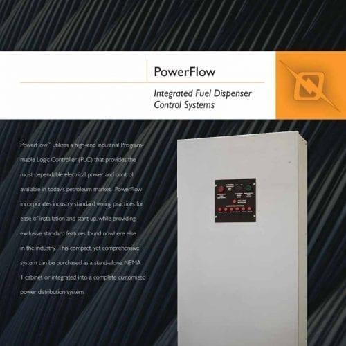 PowerFlow