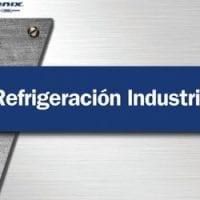Advansor CO2, CO2 Cascade, NXTCOLD Spanish