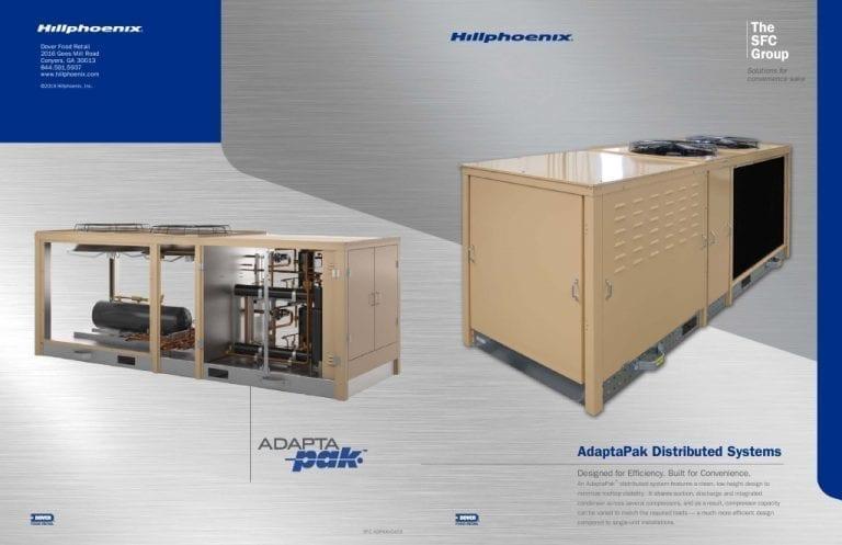 thumbnail of Small-format-AdaptaPak-refrigeration-system2