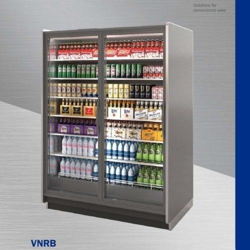 VNRB-SFC