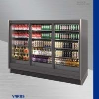 VNRBS-SFC