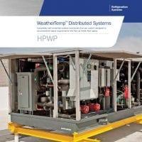 WeatherPac Industrial