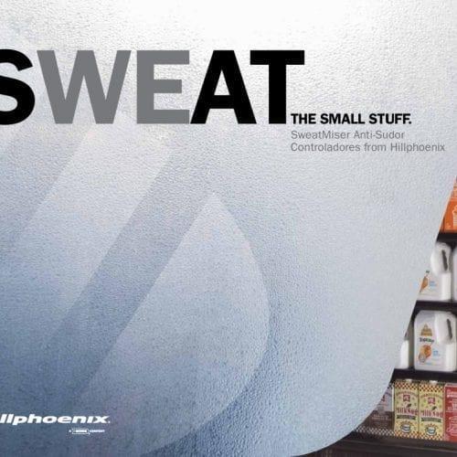 Sweatmiser Spanish