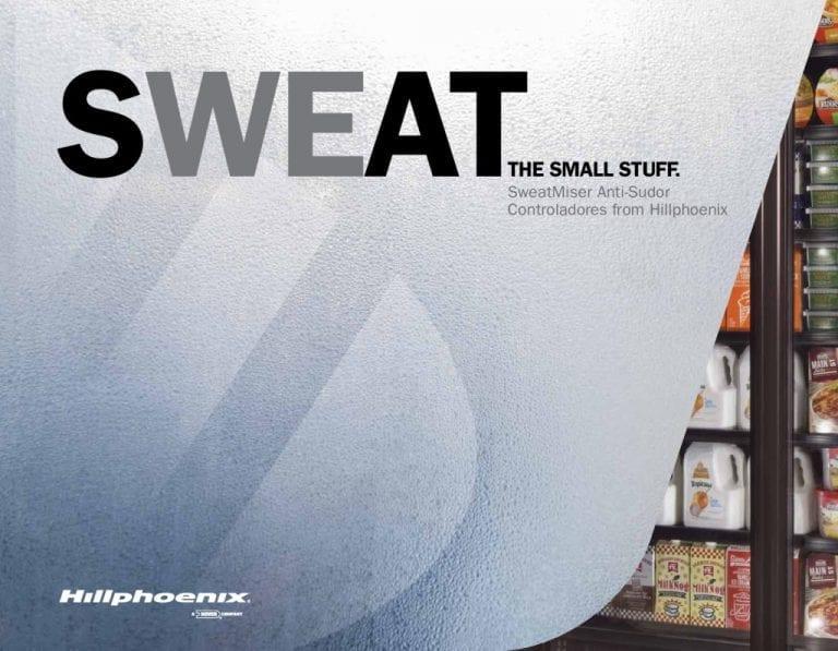 thumbnail of sweatmiser-display-case-sales-sheet-spanish