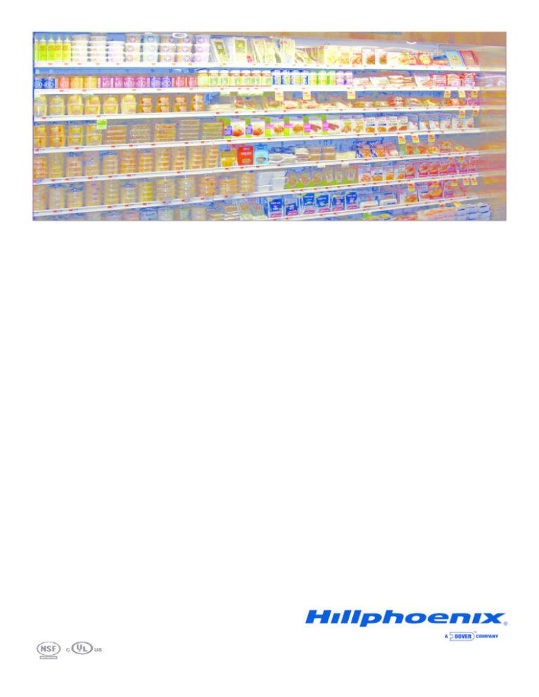 thumbnail of 3NDML-NRG-display-case-i-o-manual-2.0-P112688K