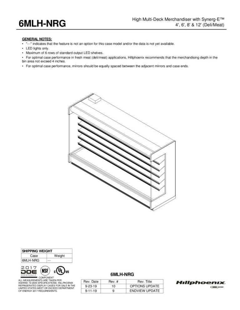 thumbnail of 6MLH-NRG-display-case-tech-reference-sheet-10.0-