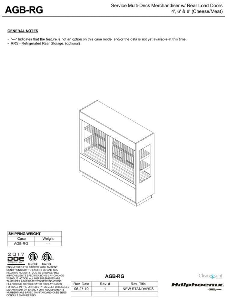 thumbnail of AGB-RG-display-case-tech-reference-sheet-r1v0