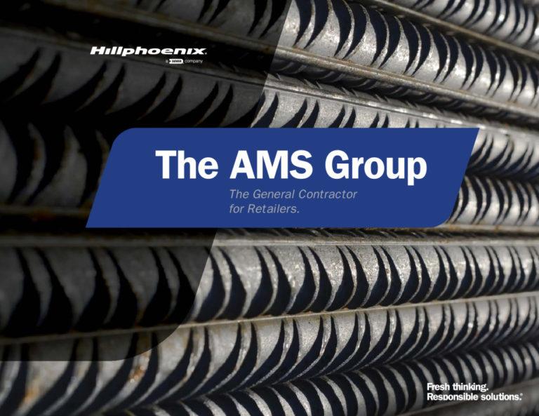 thumbnail of AMS-general-contractor-sales-sheet-v2