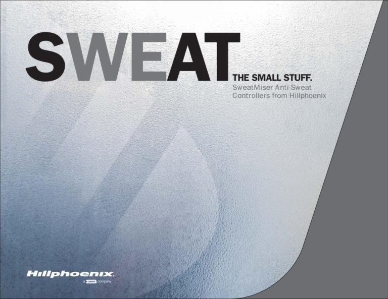 thumbnail of AMS-sweatmiser-sales-sheet-v2