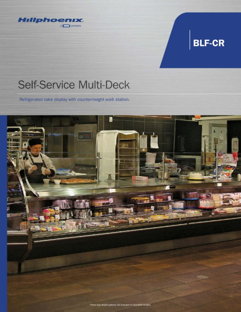 thumbnail of BLF-CR-display-case-sales-sheet-v1