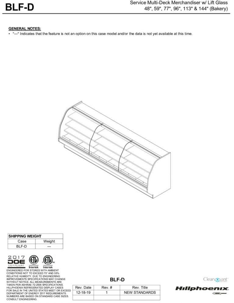 thumbnail of BLF-D-display-case-tech-reference-sheet-v1