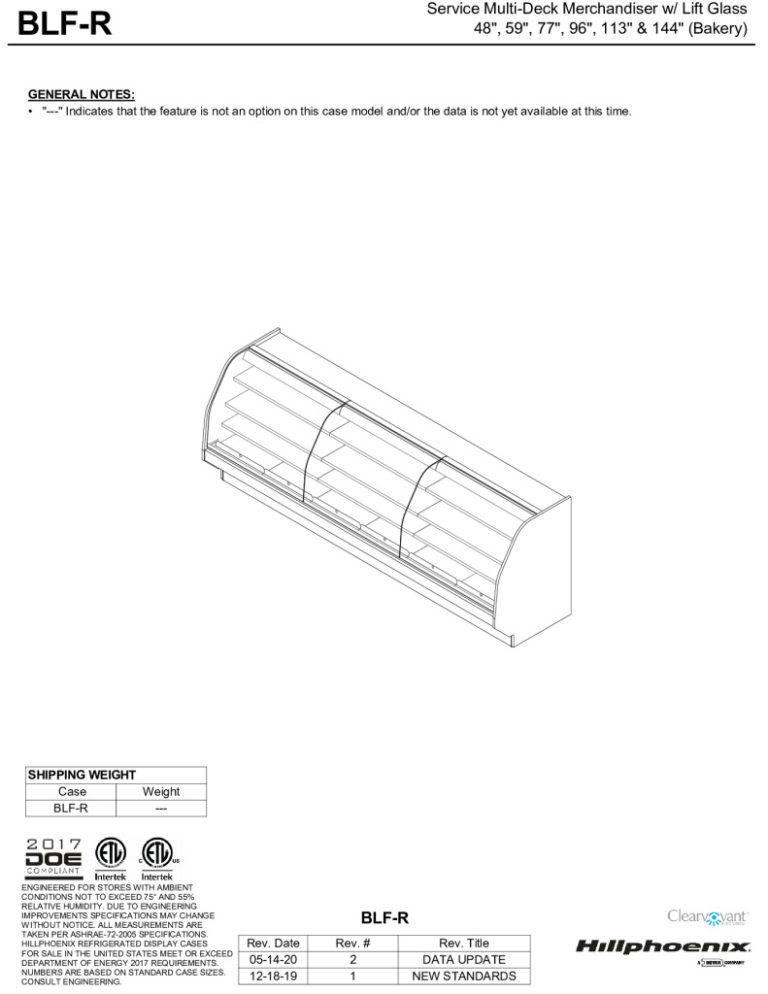 thumbnail of BLF-R-display-case-tech-reference-sheet-v1