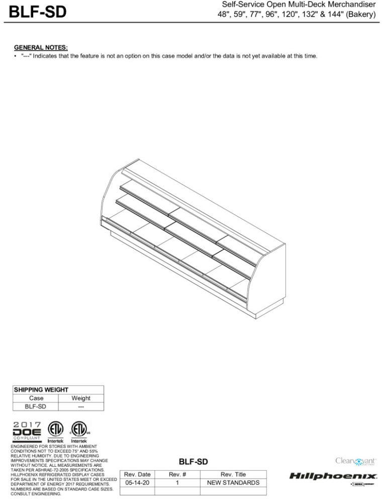 thumbnail of BLF-SD-D-display-case-tech-reference-sheet-v2