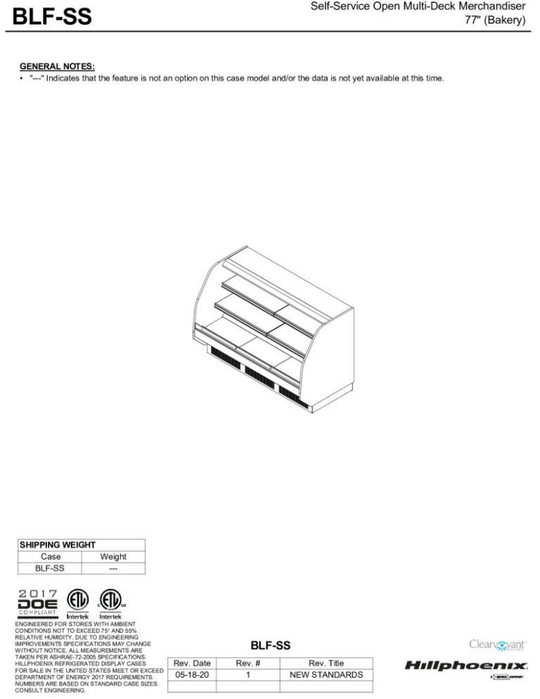 thumbnail of BLF-SS-SC-display-case-tech-reference-sheet-v2