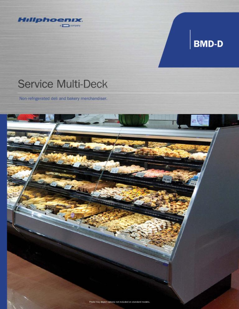 thumbnail of BMD-D-display-case-sales-sheet