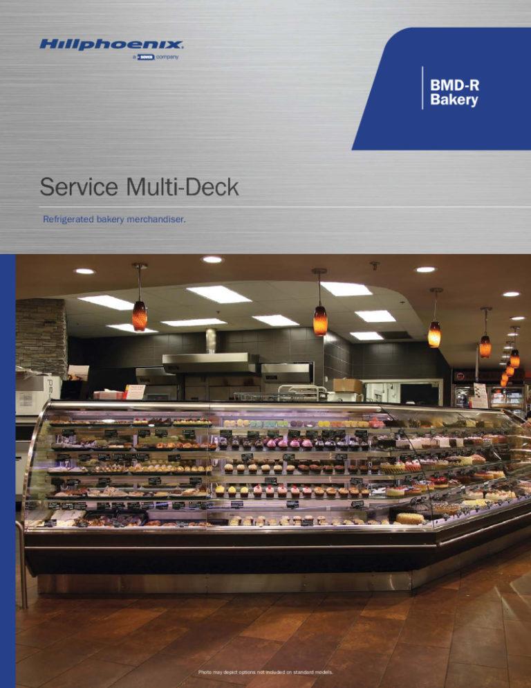 thumbnail of BMD-R-Bakery-display-case-sales-sheet