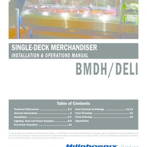 BMD-H