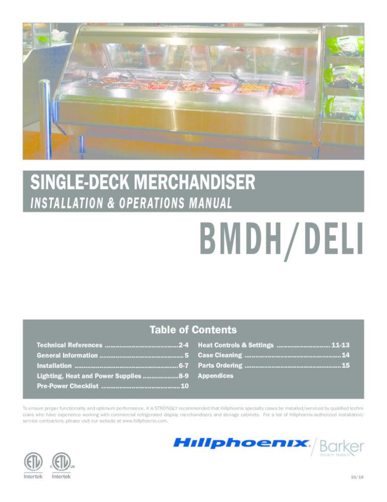 thumbnail of BMDH-display-case-manual-rv2