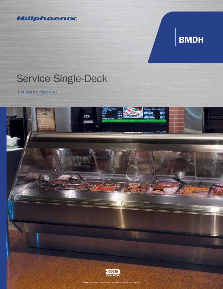 thumbnail of BMDH-display-case-sales-sheet-v2