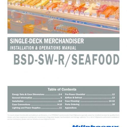 BSD-SW-R