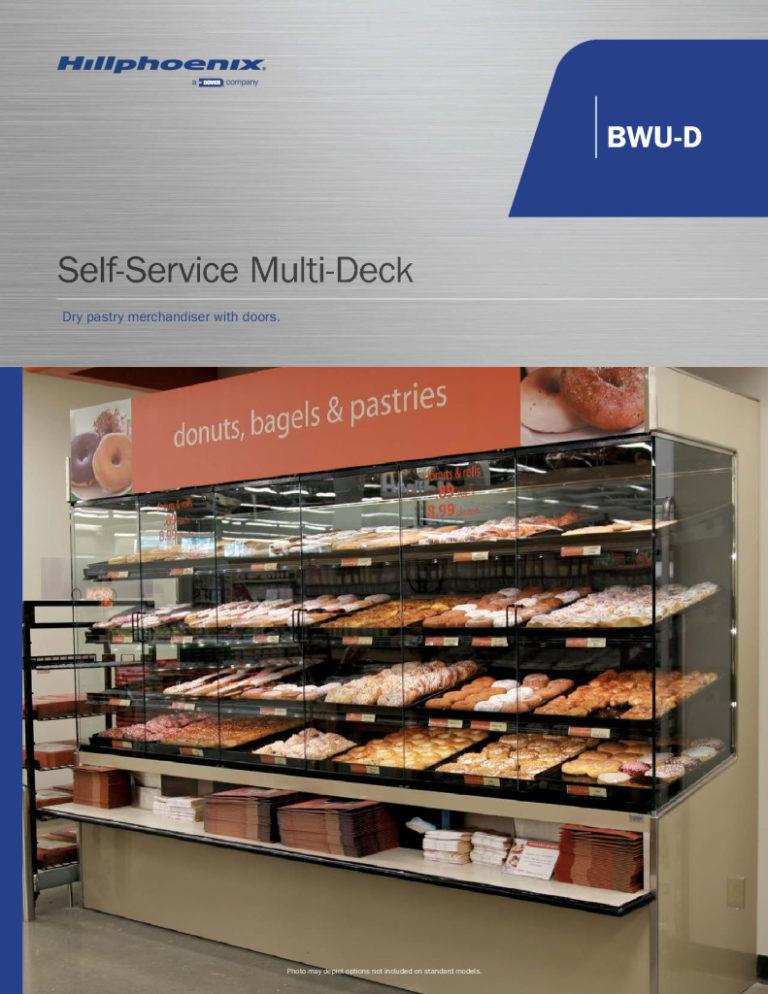 thumbnail of BWU-D-display-case-sales-sheet-v1