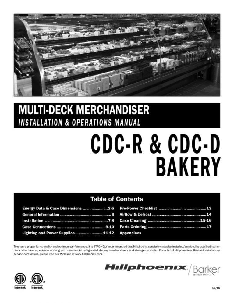 thumbnail of CDC-R-CDC-D-display-case-i-o-manual