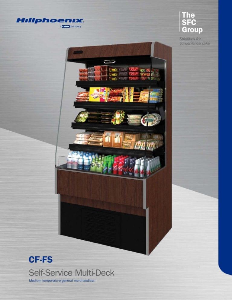 thumbnail of CF-FS-SFC-display-case-sales-sheet