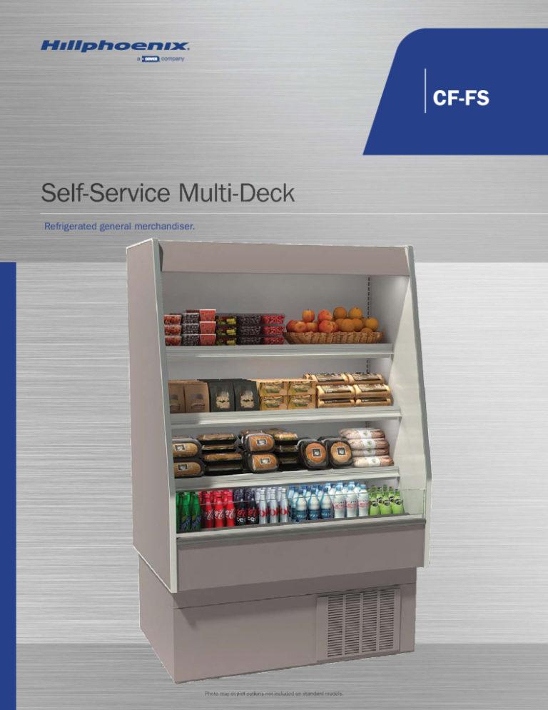 thumbnail of CF-FS-display-case-sales-sheet-v3