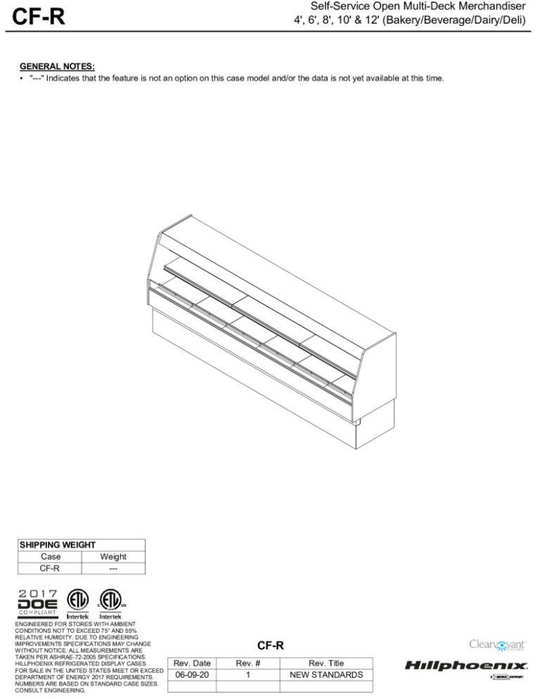 thumbnail of CF-R-display-case-tech-reference-sheet-v1