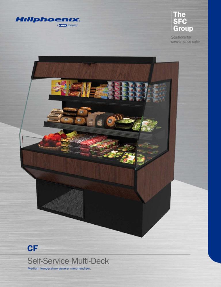 thumbnail of CF-SFC-display-case-sales-sheet