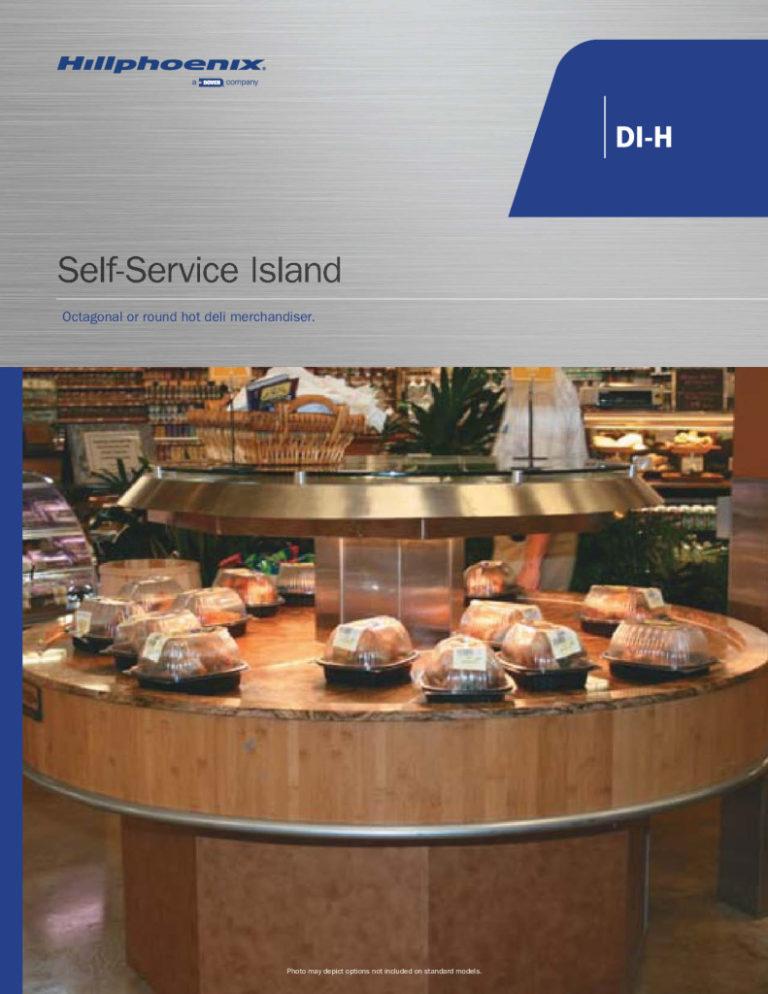 thumbnail of DI-H-display-case-sales-sheet
