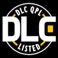 DLC Optimax 7 Certificaiton
