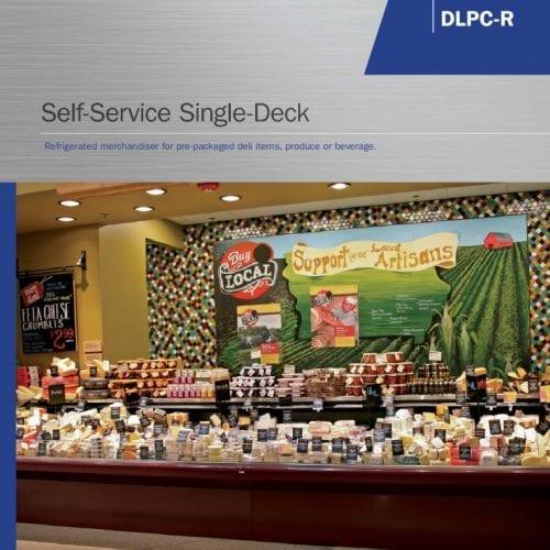DLPC-R