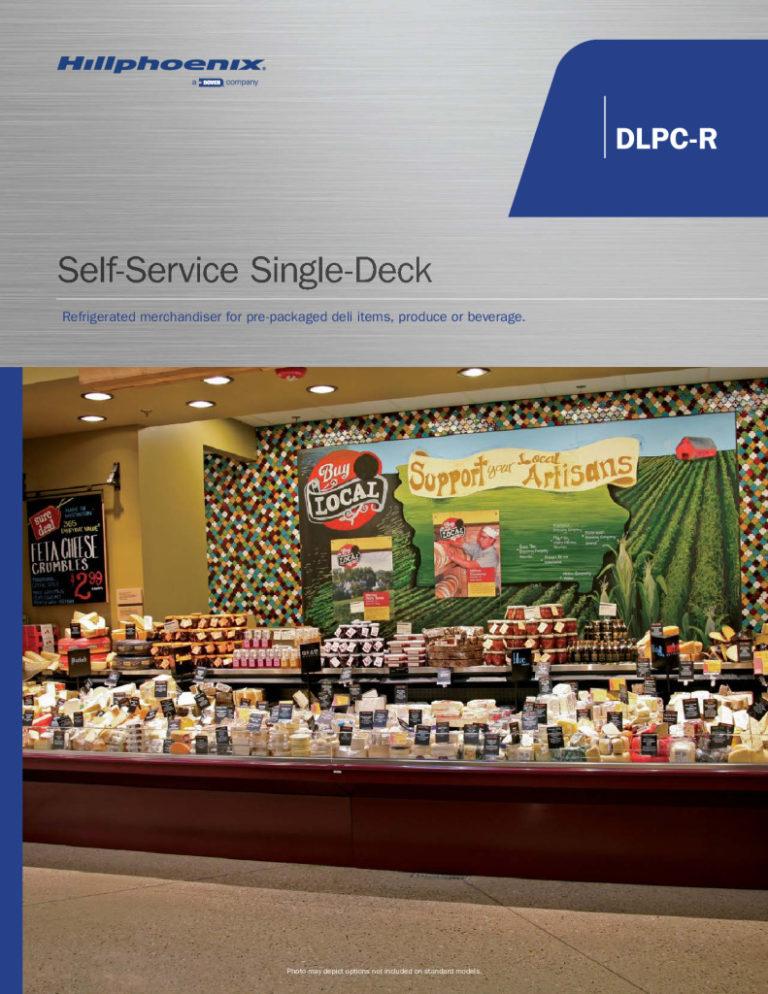 thumbnail of DLPC-R-display-case-sales-sheet-v1