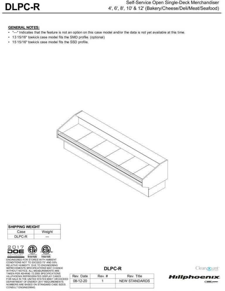 thumbnail of DLPC-R-display-case-tech-reference-sheet-rv3