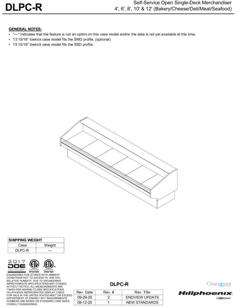 thumbnail of DLPC-R-display-case-tech-reference-sheet-rv4