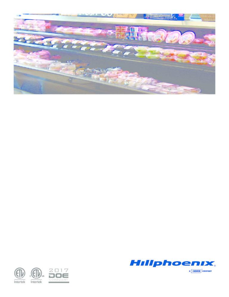 thumbnail of DLPF-R-display-case-manual-rv5