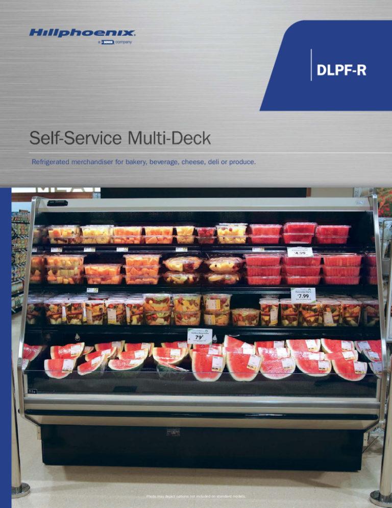 thumbnail of DLPF-R-display-case-sales-sheet-v1