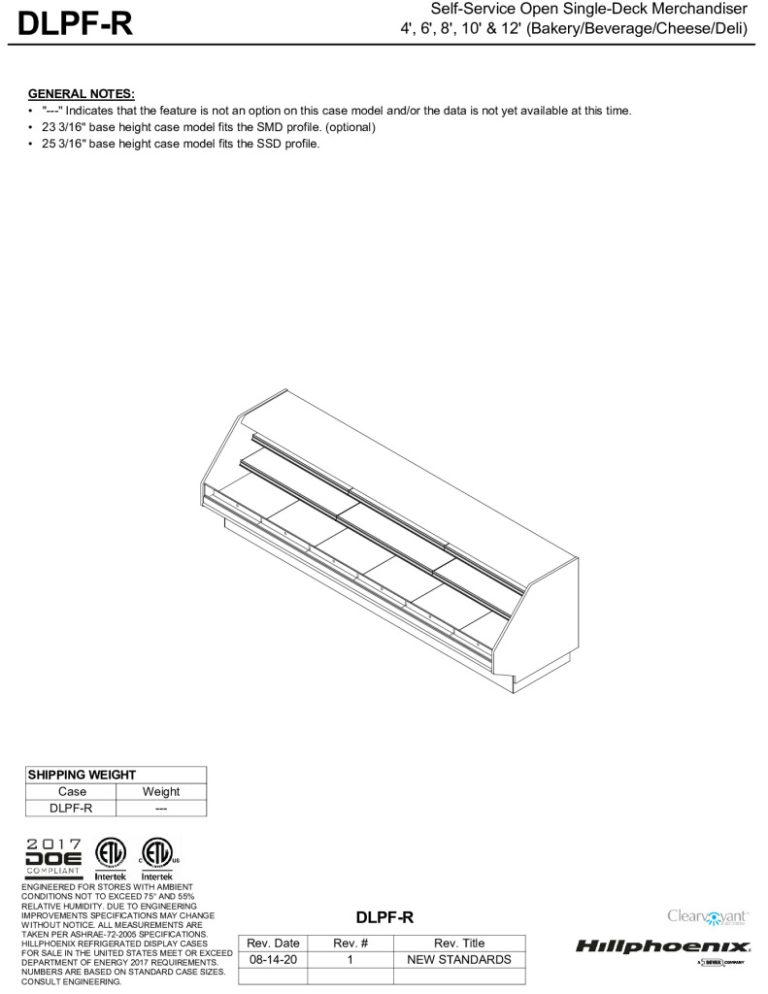 thumbnail of DLPF-R-display-case-tech-reference-sheet-rv1
