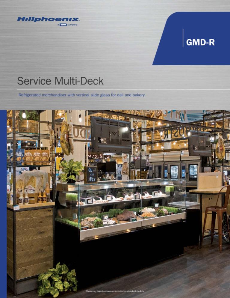 thumbnail of GMD-R-display-case-sales-sheet-v2 (1)