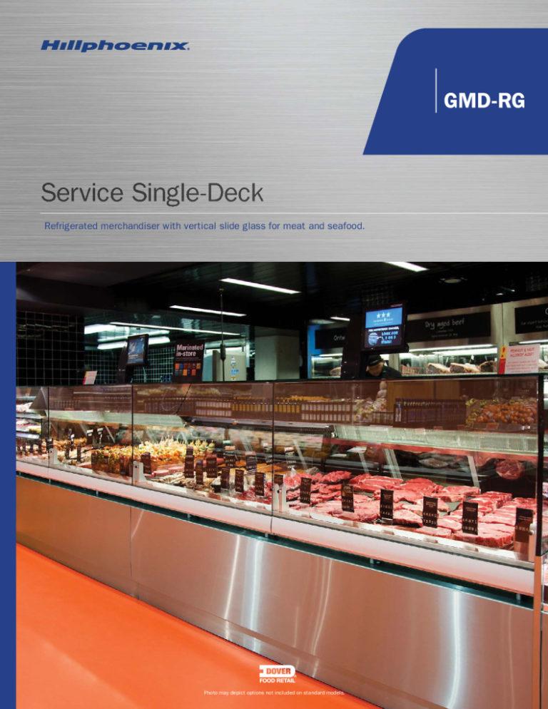 thumbnail of GMD-RG-display-case-sales-sheet