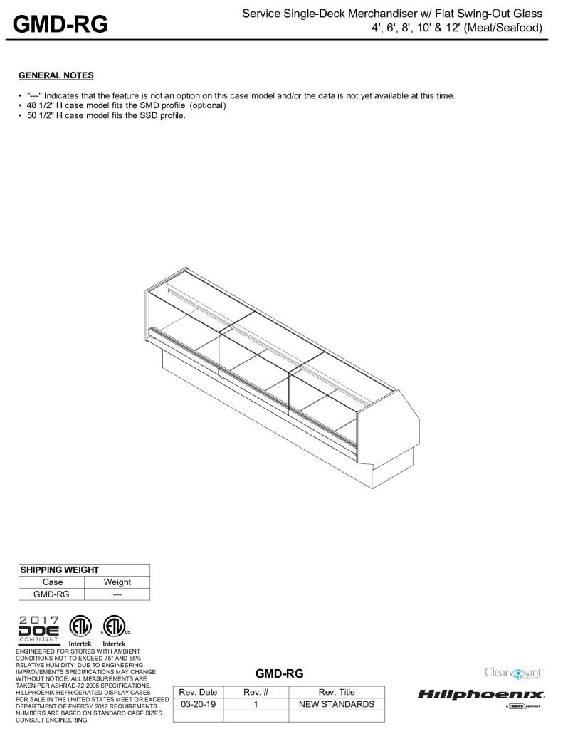 thumbnail of GMD-RG-display-case-tech-reference-sheet-r1v1