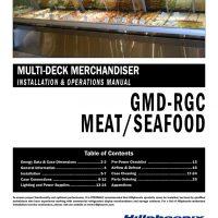 GMD-RGC