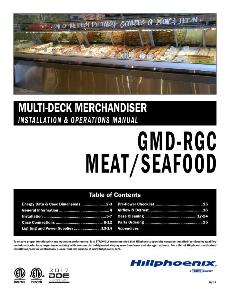 thumbnail of GMD-RGC-display-case-manual-rv1