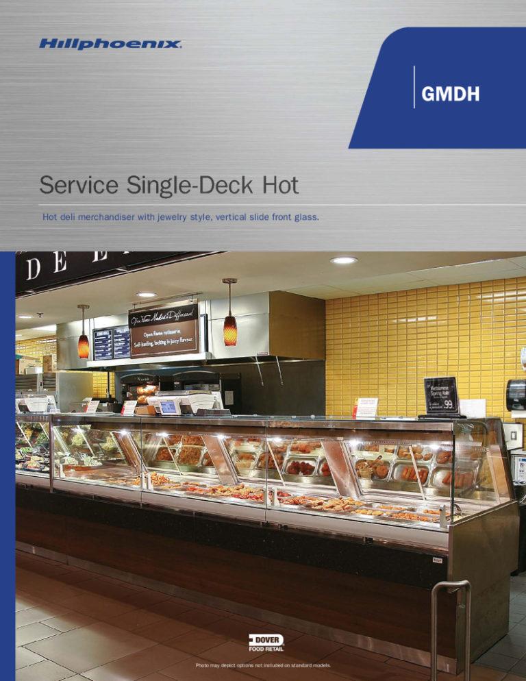 thumbnail of GMDH-display-case-sales-sheet-v2