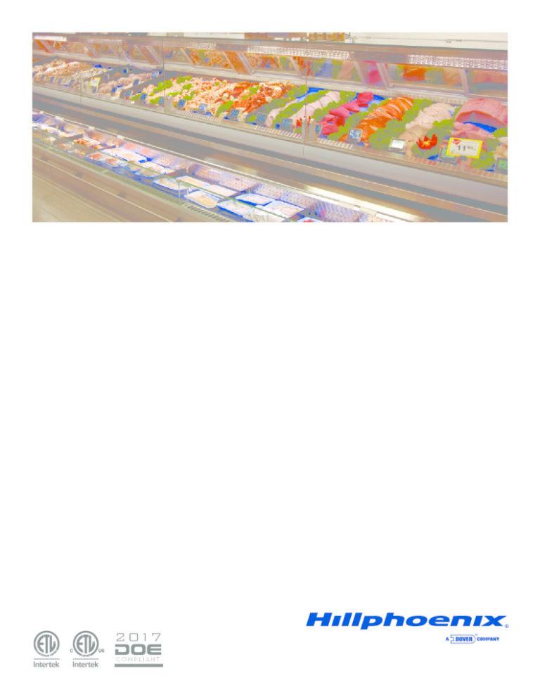 thumbnail of GSD-R-display-case-manual-rv1