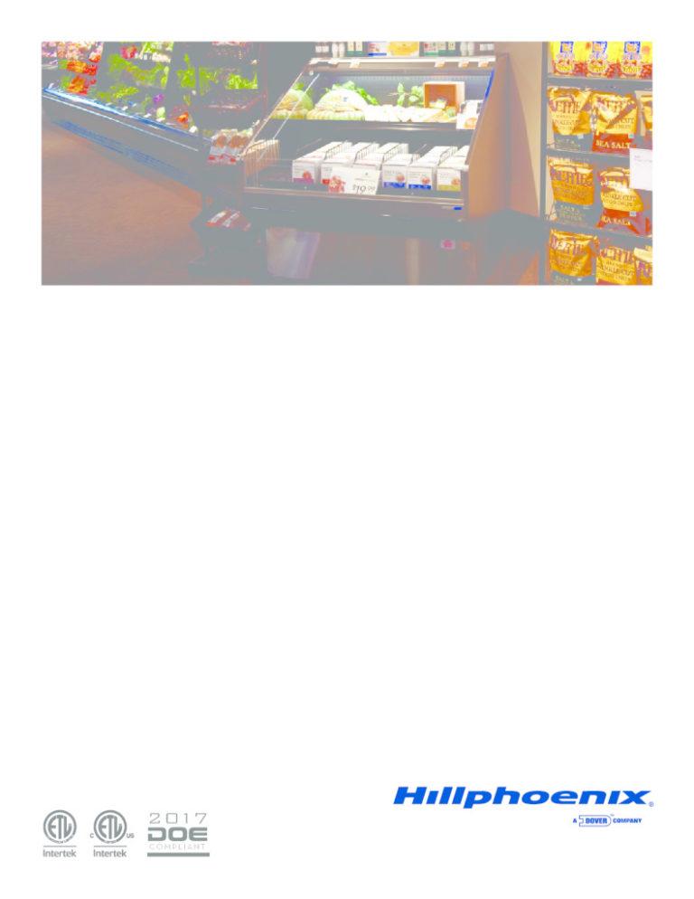 thumbnail of HSC-S-display-case-manual
