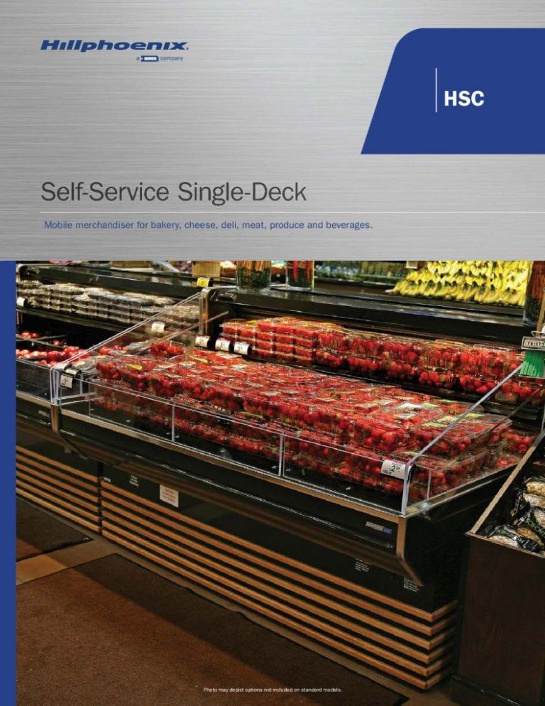 thumbnail of HSC-display-case-sales-sheet-v1