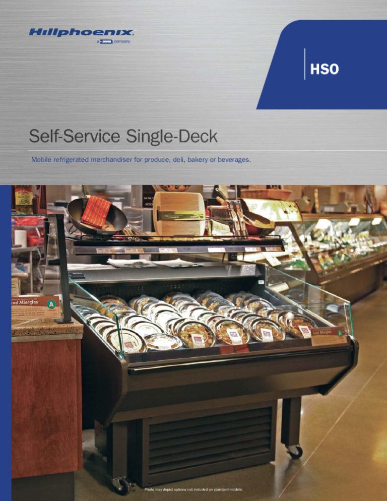 thumbnail of HSO-display-case-sales-sheet