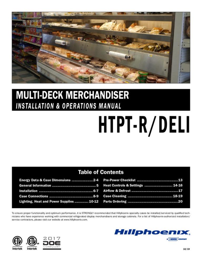 thumbnail of HTPT-R-display-case-manual-rv3